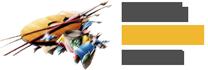 Belle Arti Corbara Logo