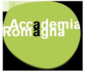 logo-accademiaromagna