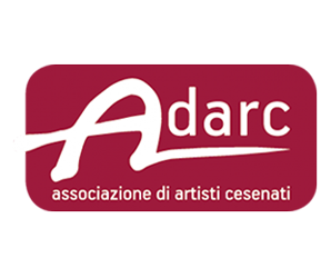 logo-adarc